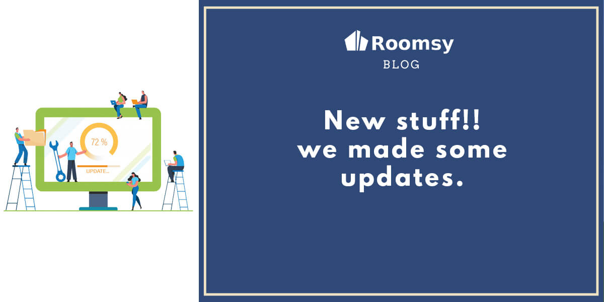 new_update_roomsy
