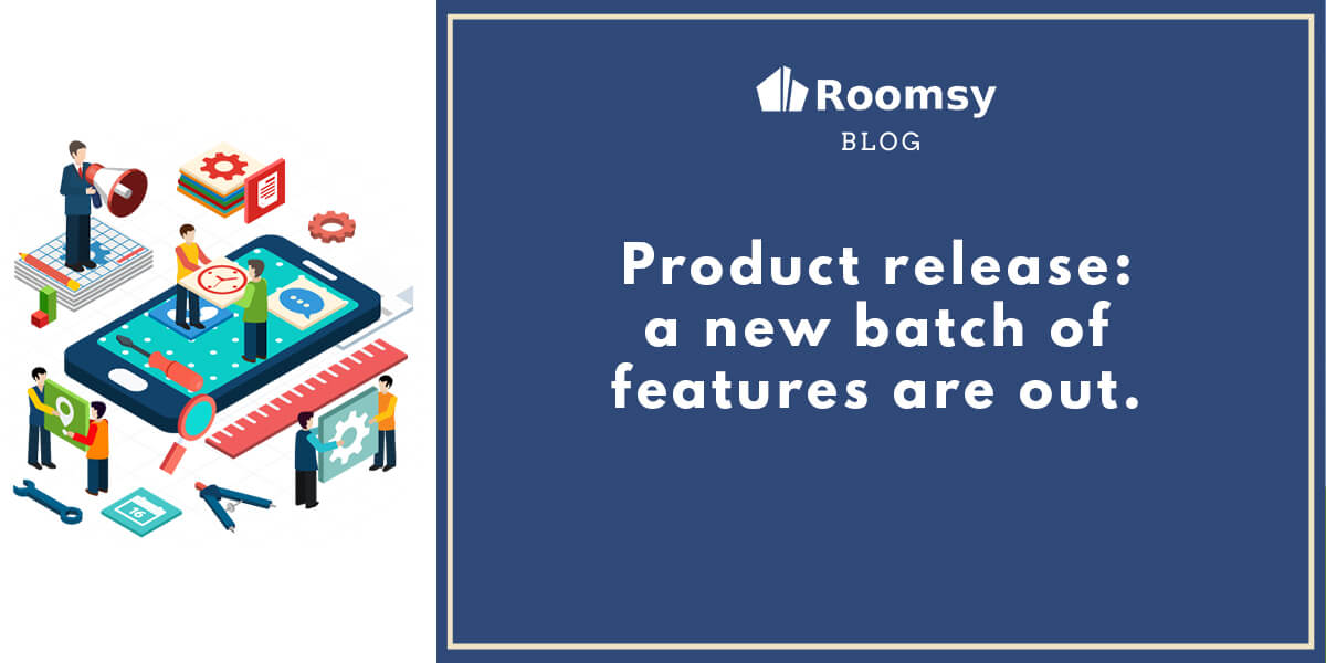 update_roomsy