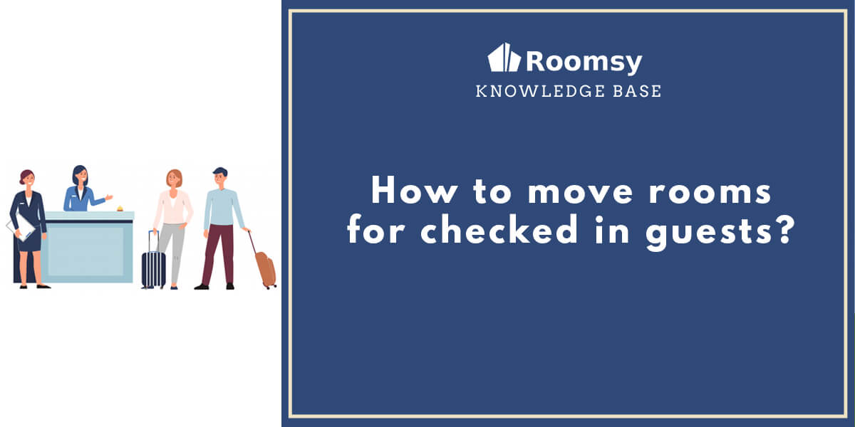 move room_roomsy