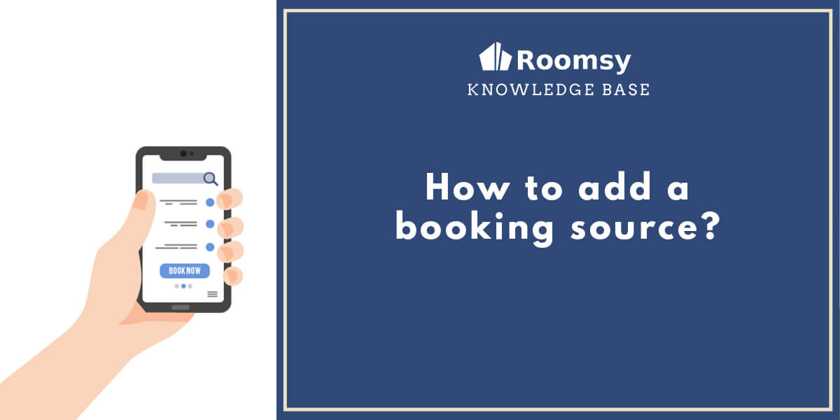 booking source_roomsy
