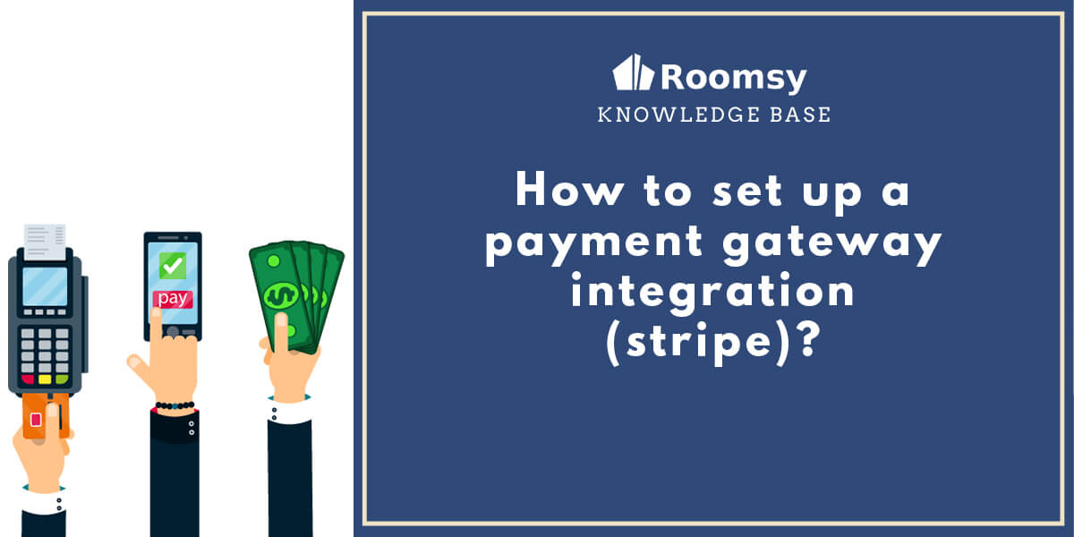 payment gateway_roomsy