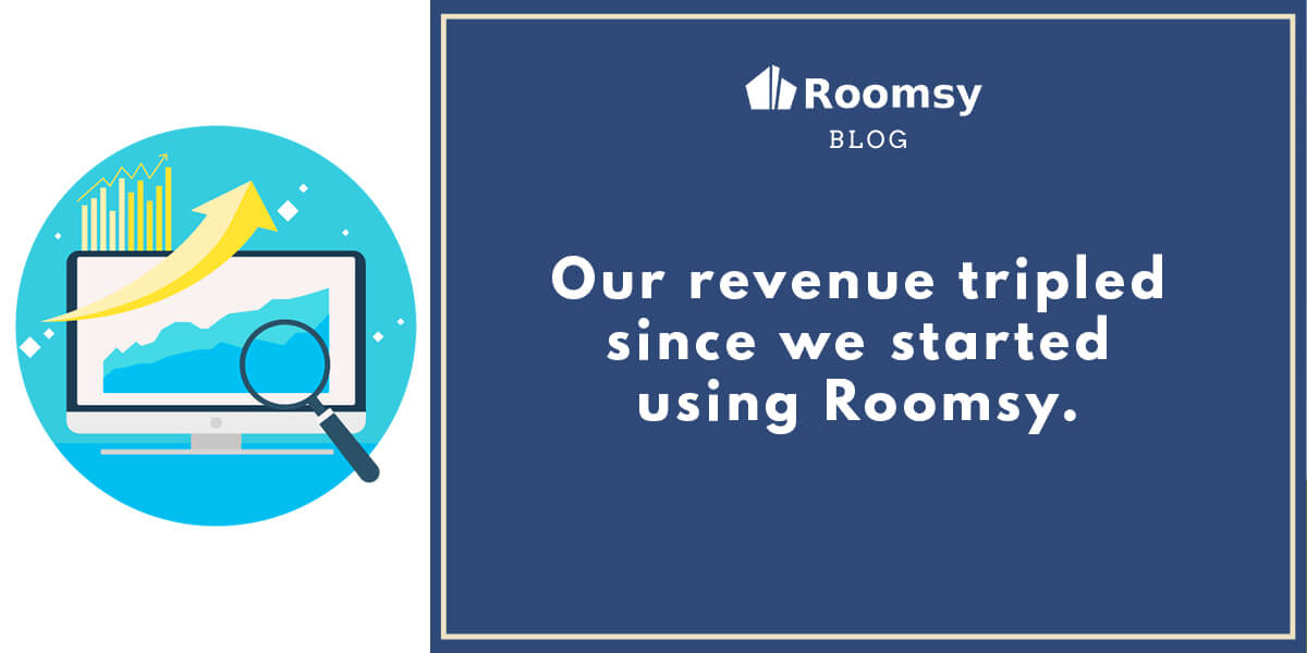 revenue_hotel_roomsy