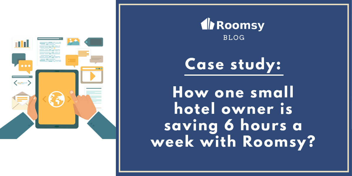 Case_study_roomsy